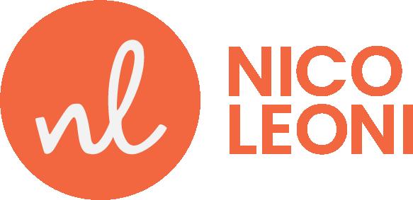 Nico Leoni