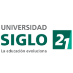 logos-02 (1)